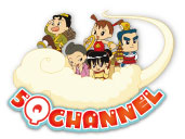 5qchannel